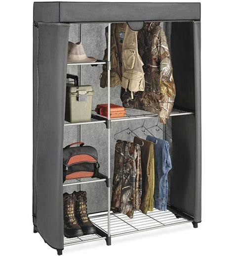 Free Standing Closet Organizer Systems by Free Standing Closet System