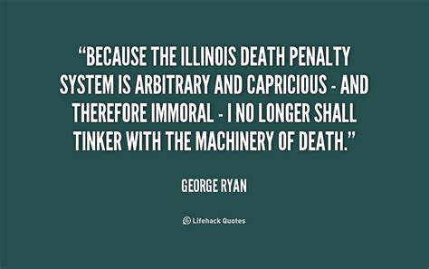 death penalty quotes the best quotes sayings quotations about famous death penalty pro quotes quotesgram
