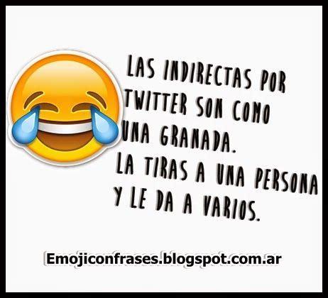 imagenes emoji con frases emoji de whatsapp con frases emojis pinterest frases