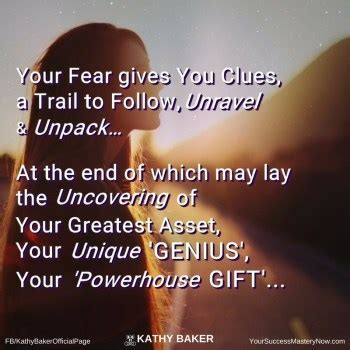 empower your a guide to your highest purpose books your success mastery now