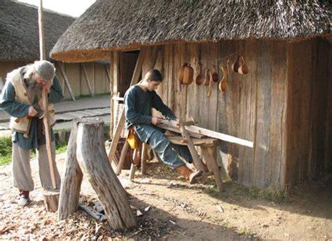 wikinger haus kultur in schleswig wikinger museum haithabu