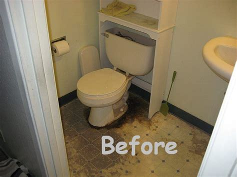 low cost bathroom remodel ideas add value to your home with a low cost bathroom renovation