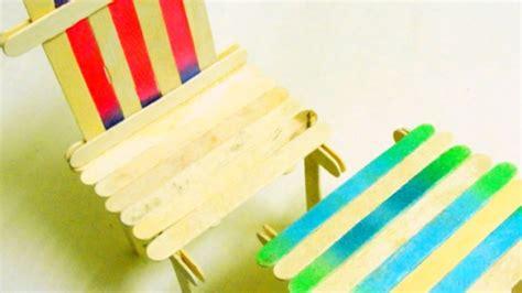 cara membuat jam dinding dari bahan organik 30 cara mudah membuat kerajinan tangan dari barang bekas