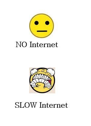 Internet Speed Meme - totally relatable 28 pics caveman circus caveman circus