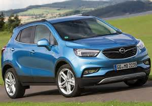 Opel Turkiye