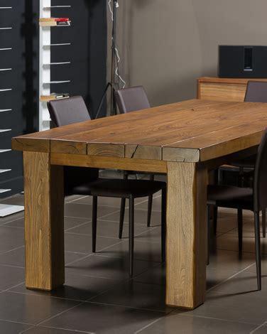 tavoli rustici in legno massello tavolo da pranzo rustico in legno massello sibi xlab