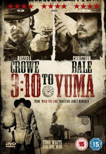 film western yuma film blog 3 10 to yuma 2007