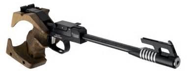Vente de pistolets 224 air et semi automatique armurerie fontaine