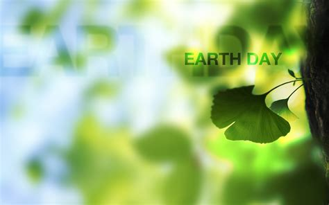 day wallpaper earth day wallpaper hd pictures one hd wallpaper