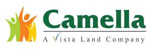 Small Bungalow Homes camella house and lot developer philippines official