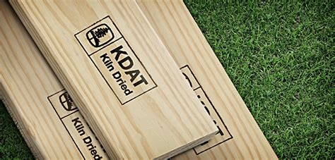 Kdat Decking by Staining A New Kdat Deck Best Deck Stain Reviews Ratings