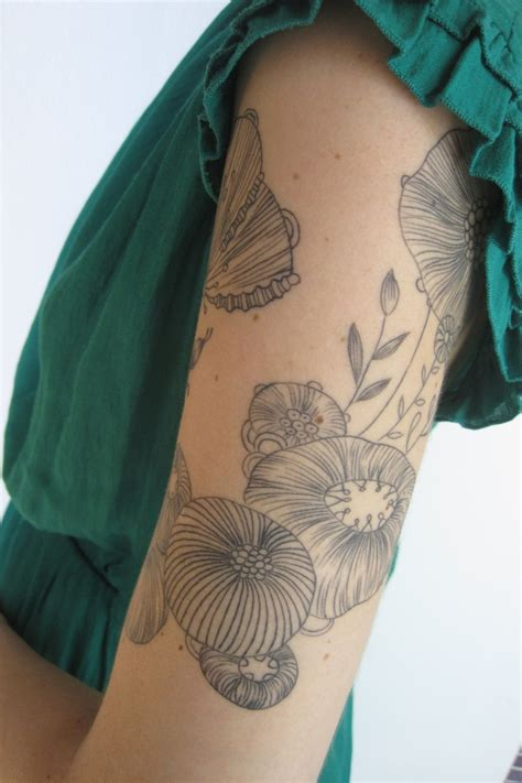 new tattoo warm to the touch 638 best images about tatoos on pinterest vintage
