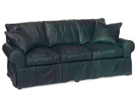 leathercraft sofa prices leathercraft louisa sofa 3570 87 louisa sofa