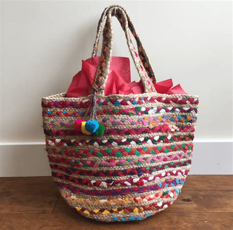 America And Beyond Handbags by Accessories Archives Desperado Boutique