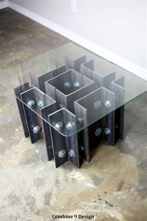 Unique Modern Coffee Tables 17 Best Ideas About Unique Coffee Table On Pinterest Nautical Cave Furniture Nautical