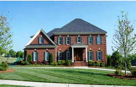 foreclosure houses firethorne waxhaw nc foreclosed homes charlotte nc foreclosed homes