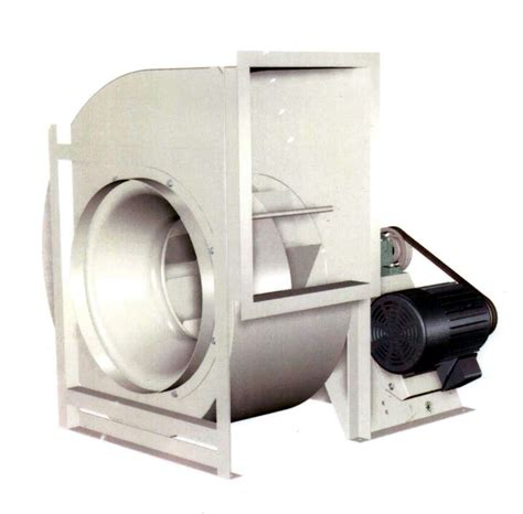greenheck bathroom exhaust fans exhaust greenheck exhaust fans