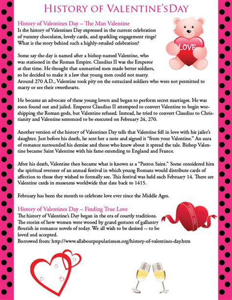 the frederick basket company february newsletter
