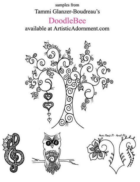 henna design font 1000 images about henna designs on pinterest henna