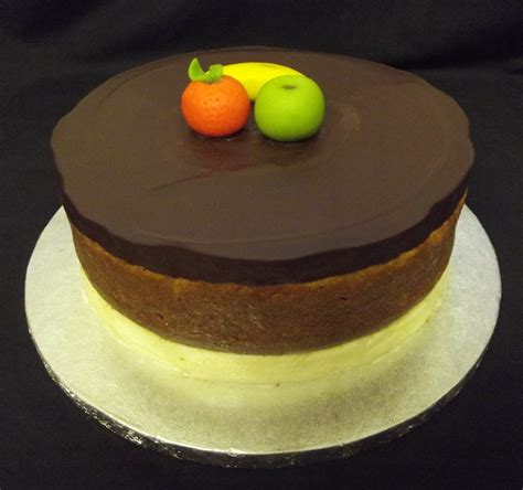 This Is A Cake by Tunis Cake Cakes Individually Iced