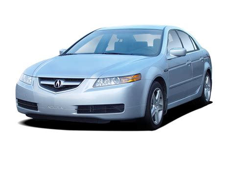 automotive repair manual 1996 acura tl on board diagnostic system 2005 acura tl review and rating motor trend