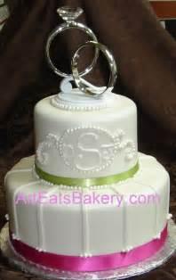 arteatsbakery custom designed artistic cake pictures page 6