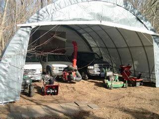 025 oversized 6 car garage oversized garage kits