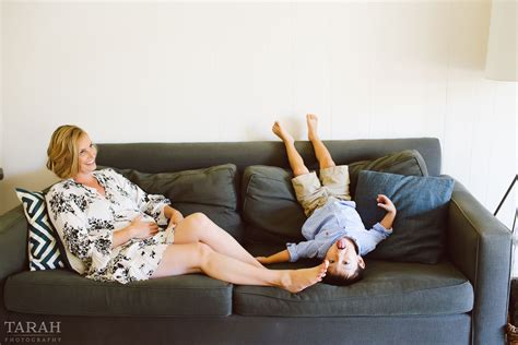 mom son couch over 40 and pregnant a mother s heartbreak turns to joy