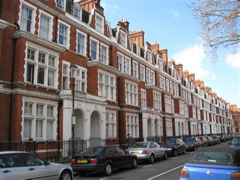 buying a house in london guide block property management specialist our kensington and chelsea area guide strangford management
