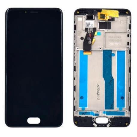 Hp Samsung S3 Lite changer ecran tactile samsung galaxy s3 mini