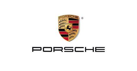 Wallpaper Sticker Premium 10 53 Prb porsche 911 996 4s 2003