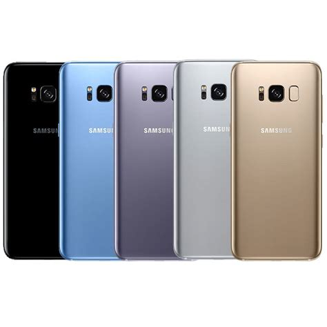 samsung s8 price samsung galaxy s8 plus price in pakistan 2019 specifications review