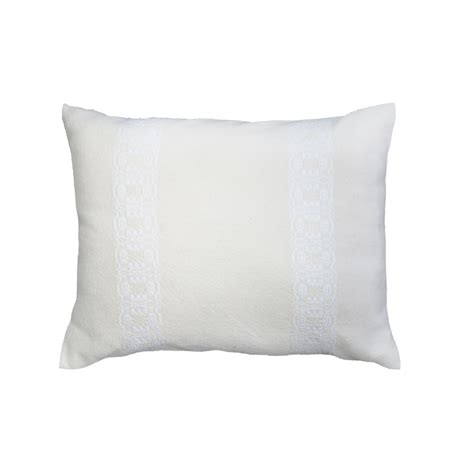 Kissen Bilder by Pillow Png Images Free