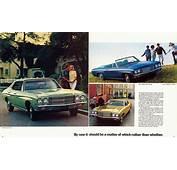 1970 Chevrolet Chevelle  My Classic Garage
