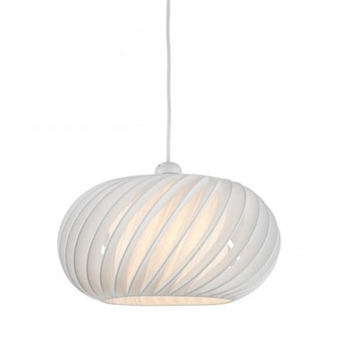 Easy Fit Pendant Lights Retro Style Shade Ceiling Pendant Light From The Easy Fit Range