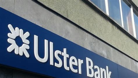 ulster bank 24 hour banking ulster bank to 24 branches webfg