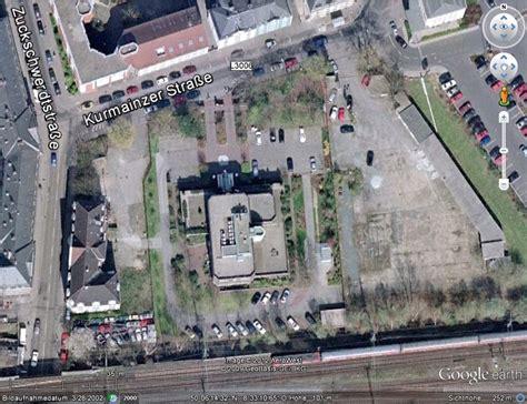 kã chen frankfurt am frankfurt h 246 chst seite 6 deutsches architektur forum