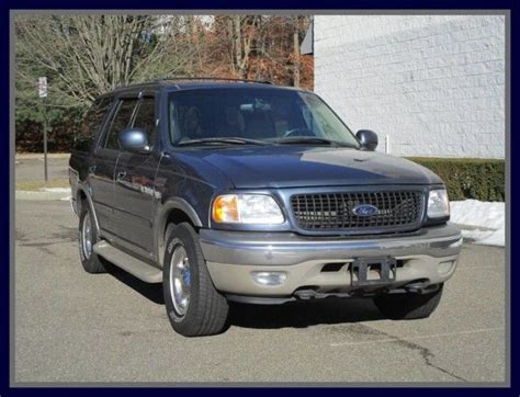 ford expedition third row seat 2000 ford expedition eddie bauer third row seat