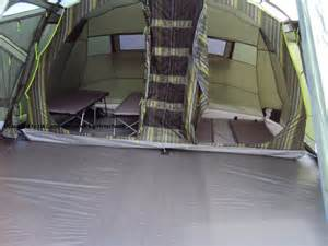 Outwell Montana 6 Awning 2010 Outwell Montana 6p Tent Reviews And Details Page 11