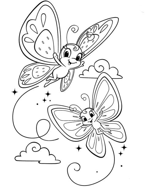 free coloring pages of cherry jam