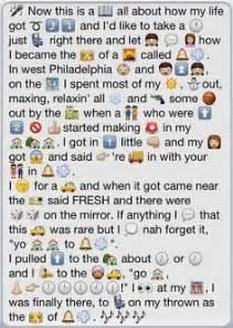 lyrics to prince of bel air lyrics on lyrics and