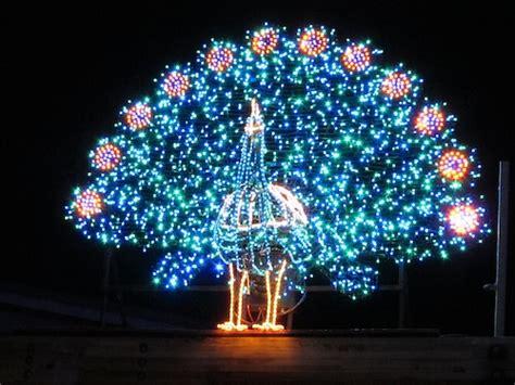 zoo light portland zoo lights at the oregon zoo on portland