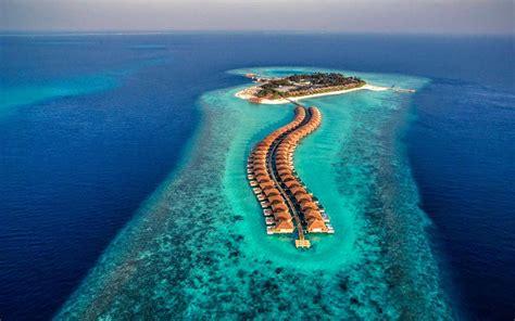 hurawalhi island resort lhaviyani atoll kuredu maldives