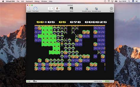 best windows emulator mac best mac emulators how to play run classic