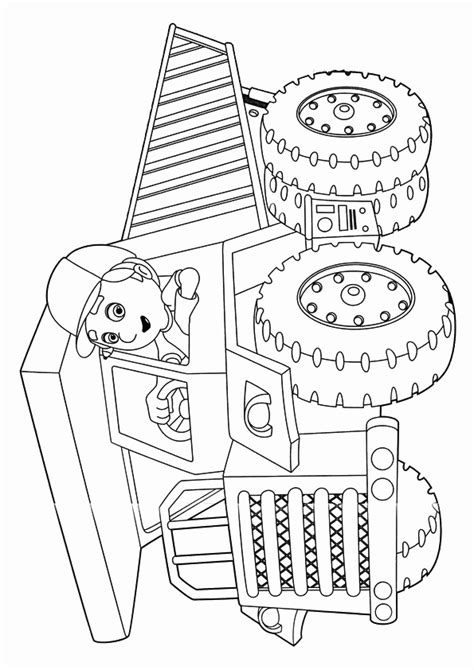 handy manny coloring pages coloring pages to print