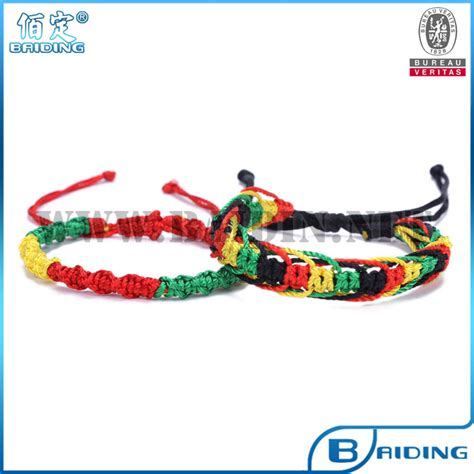 rasta colors meaning rasta color meaning bead necklace bracelet stock buy