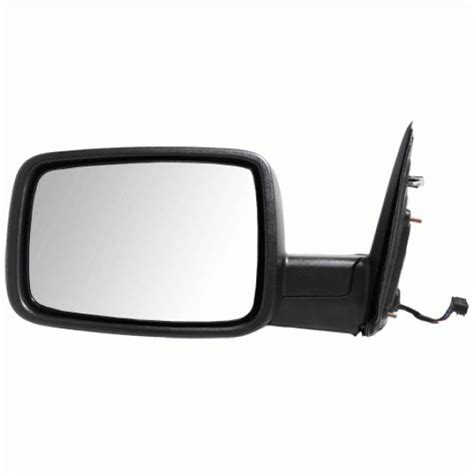 dodge truck mirrors up truck towing mirrors html autos weblog