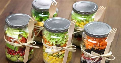 meals in a jar 472 meals in a jar