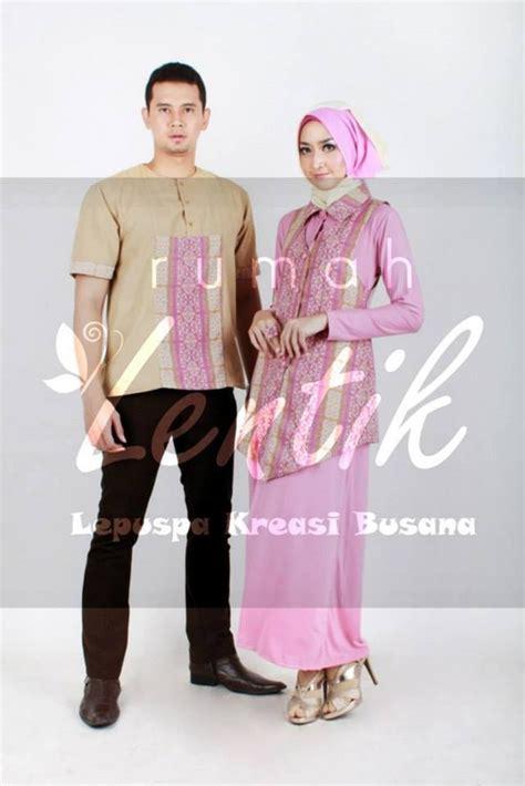 Gamis Dan Koko Abitistyle Dot Muslim Fashion Gamis Balotelli L68 Dan