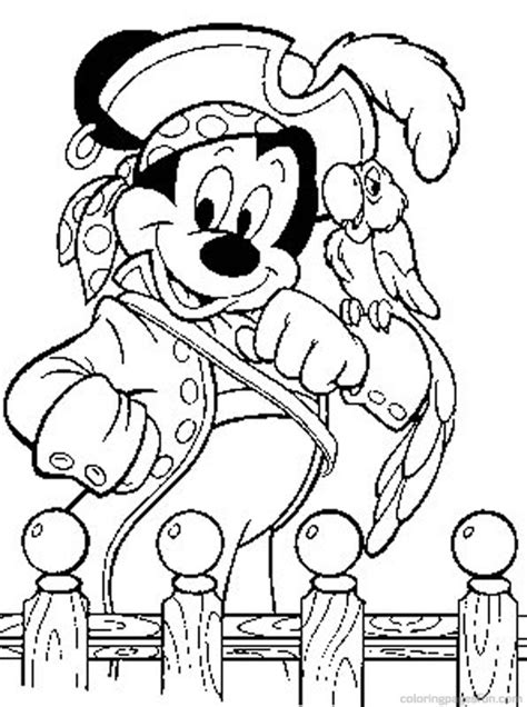 Pirate Coloring Pages Bestofcoloring Com Pirate Coloring Pages Bestofcoloring